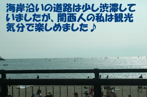 f0121712_10263678.jpg