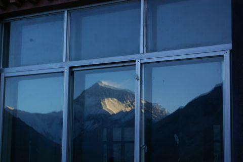 チベットの旅  Day  10 ロンボックからザンムへ_e0114020_1751443.jpg