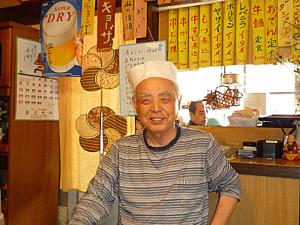 富山の「龍女食堂」で_f0197821_9333663.jpg