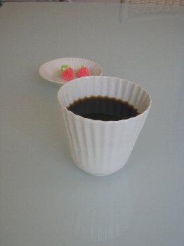 山本亮平 フリーカップ_c0204333_12585439.jpg