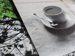 ポストカードはじめました ( coffee caraway編 )_b0189039_0115082.jpg