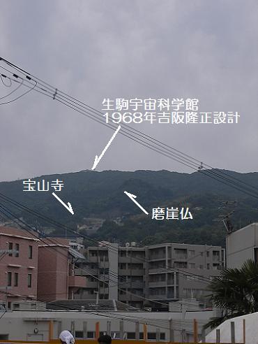 a0116442_15215968.jpg