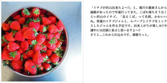 f0220343_17283726.jpg