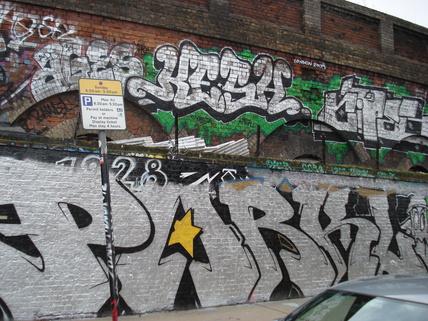 Street Culture_f0226051_17593192.jpg
