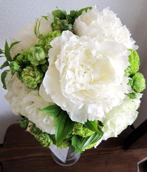 June Bride_a0118355_15511242.jpg