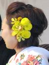 June Bride_a0118355_1624569.jpg