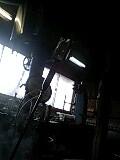 d0007957_23141241.jpg