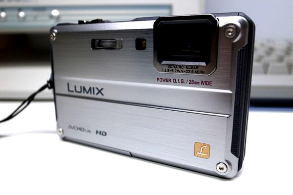 Panasonic LUMIX DMC-FT2_a0083760_17392874.jpg