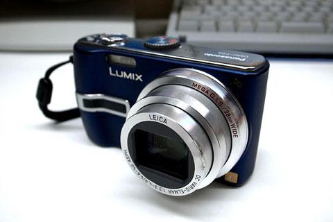 Panasonic LUMIX DMC-FT2_a0083760_1823779.jpg