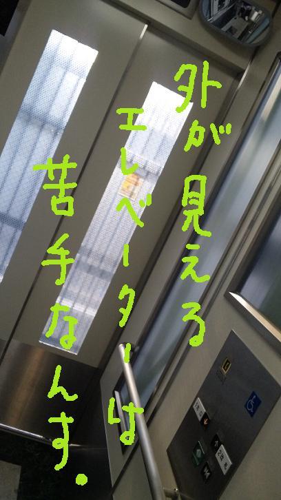 b0122260_10303892.jpg