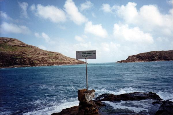 Cape York 2_b0131470_21395012.jpg