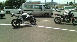 車検_a0126379_11594884.jpg