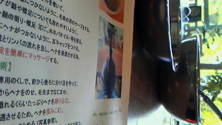 c0180788_17445270.jpg