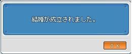 d0148092_11501020.jpg