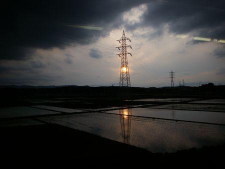 梅雨近い_e0149596_2423319.jpg