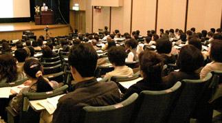 脳の健康を考える連続講座 第1回目を終えて_d0160105_18171852.jpg