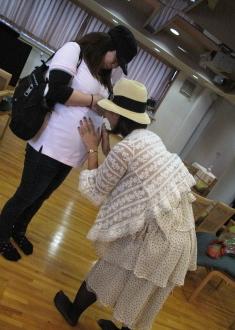 大阪_e0113805_2311016.jpg