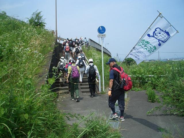 「アルコロジーin東静(富士)」と沼川、滝川、田宿川_f0141310_23342639.jpg