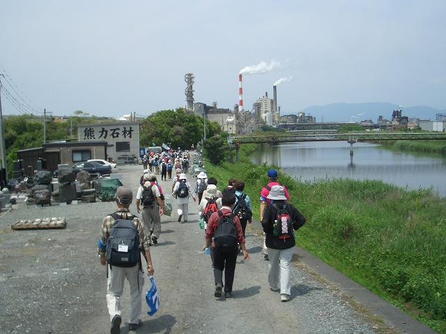 「アルコロジーin東静(富士)」と沼川、滝川、田宿川_f0141310_23481132.jpg