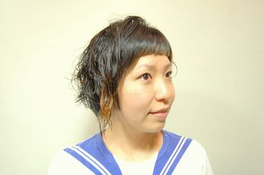きみちゃん_e0164111_1759566.jpg