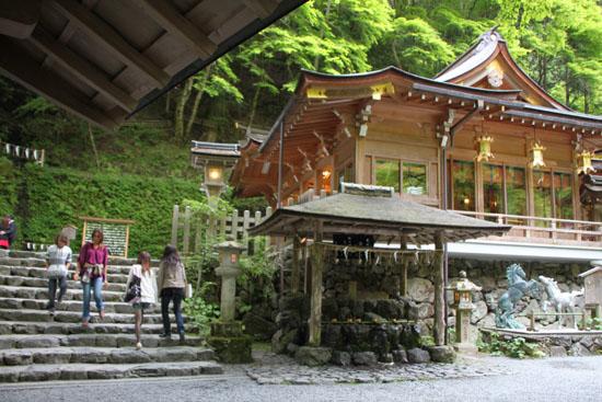 貴船神社_e0048413_1421166.jpg