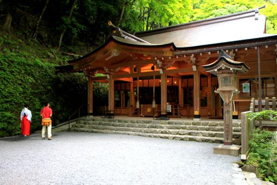 貴船神社_e0048413_1422419.jpg