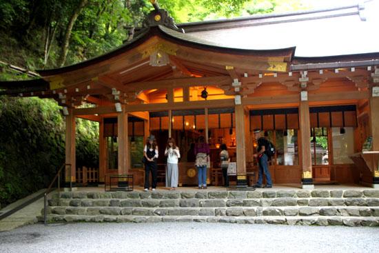 貴船神社_e0048413_1423816.jpg