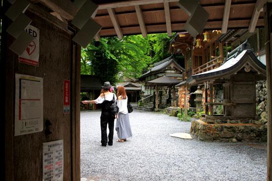 貴船神社_e0048413_142532.jpg