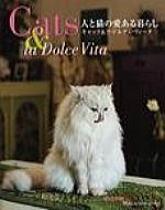 菅直人新首相/人と猫の愛あるくらし Cats & La Dolce Vita_f0006713_14381089.jpg