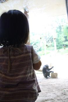 多摩動物園_f0208315_1453418.jpg