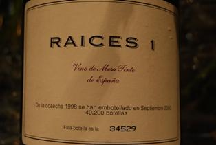 今週のおすすめワインの中から・・・_e0025817_20503548.jpg