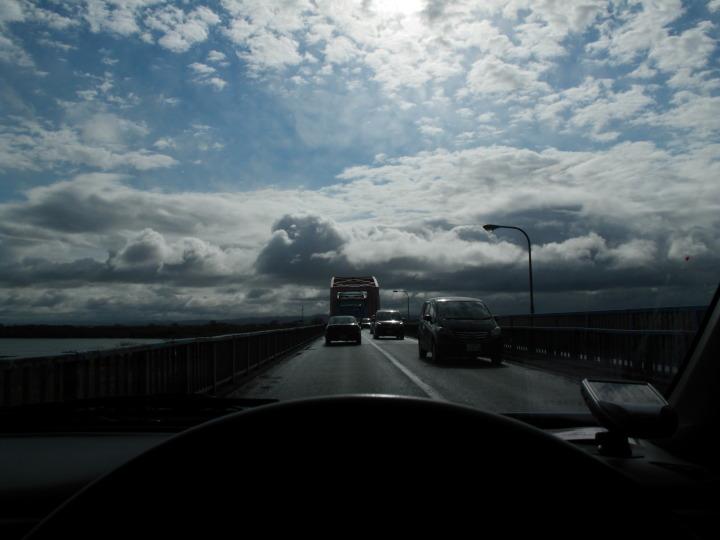 車窓から_e0169421_18332481.jpg