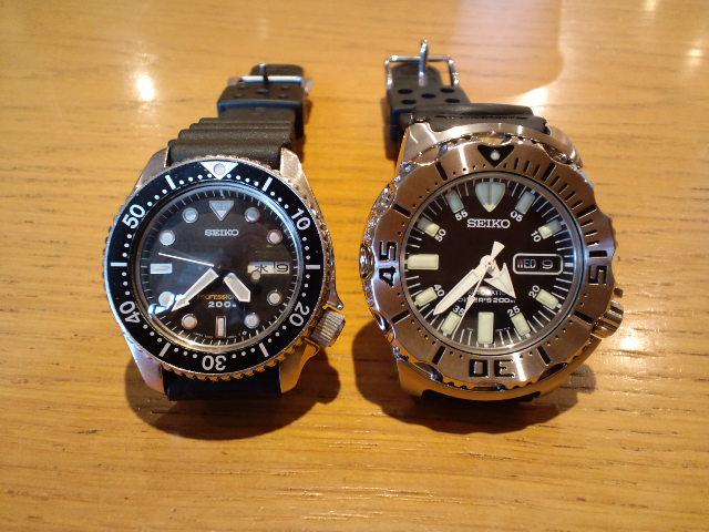 腕時計_a0012728_21272120.jpg