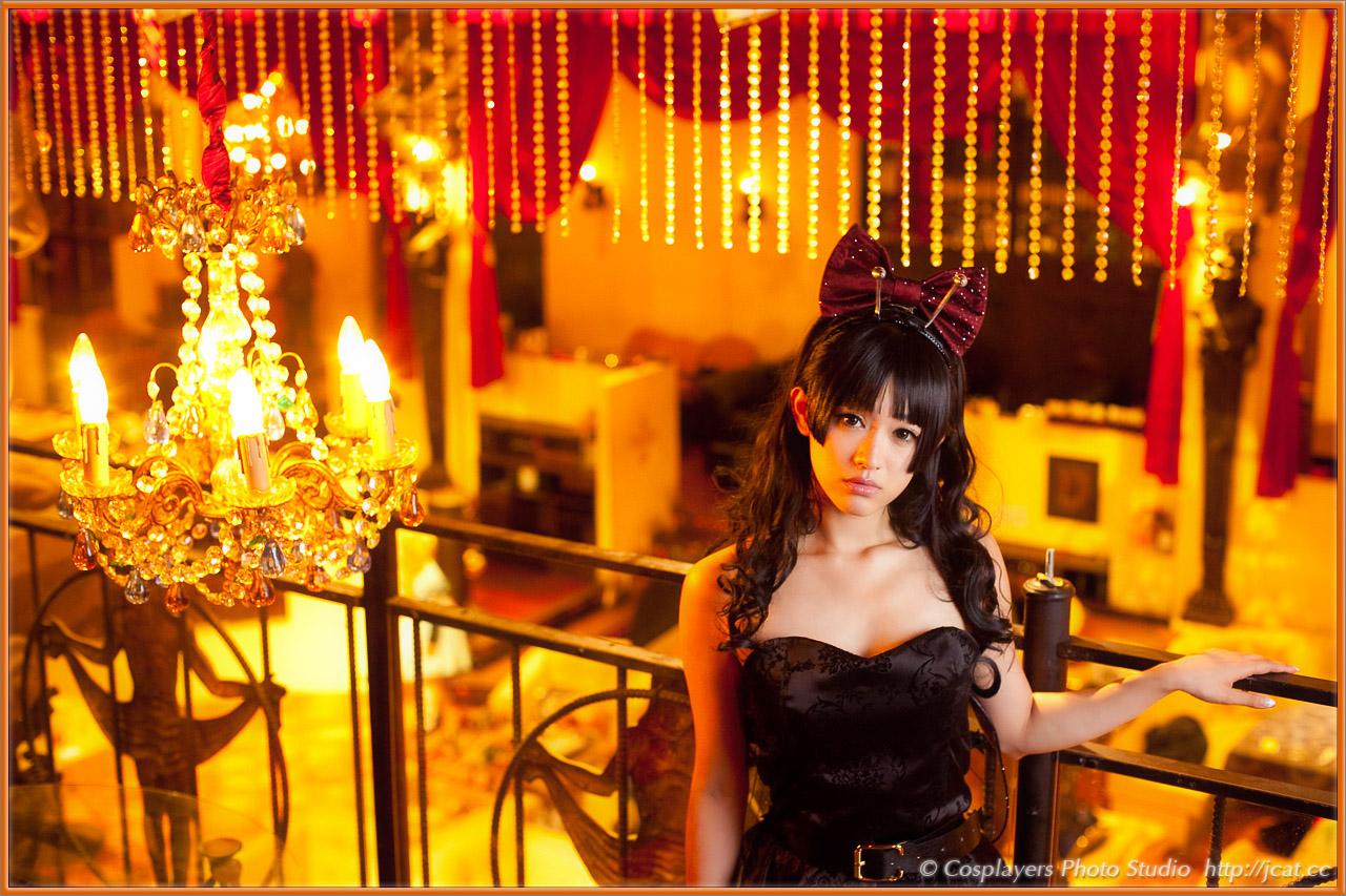 キリストンカフェ東京_b0073141_162265.jpg
