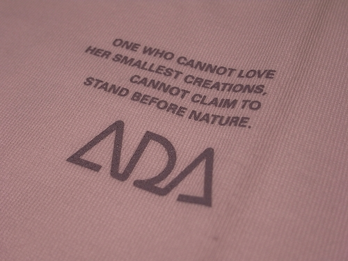 ADA Tシャツ_e0149241_23404387.jpg