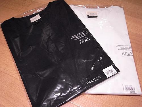 ADA Tシャツ_e0149241_2340992.jpg