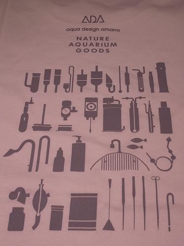 ADA Tシャツ_e0149241_2354316.jpg