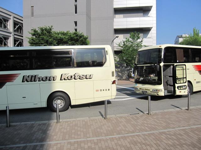 6月6日 一橋大学戦_e0137649_155388.jpg