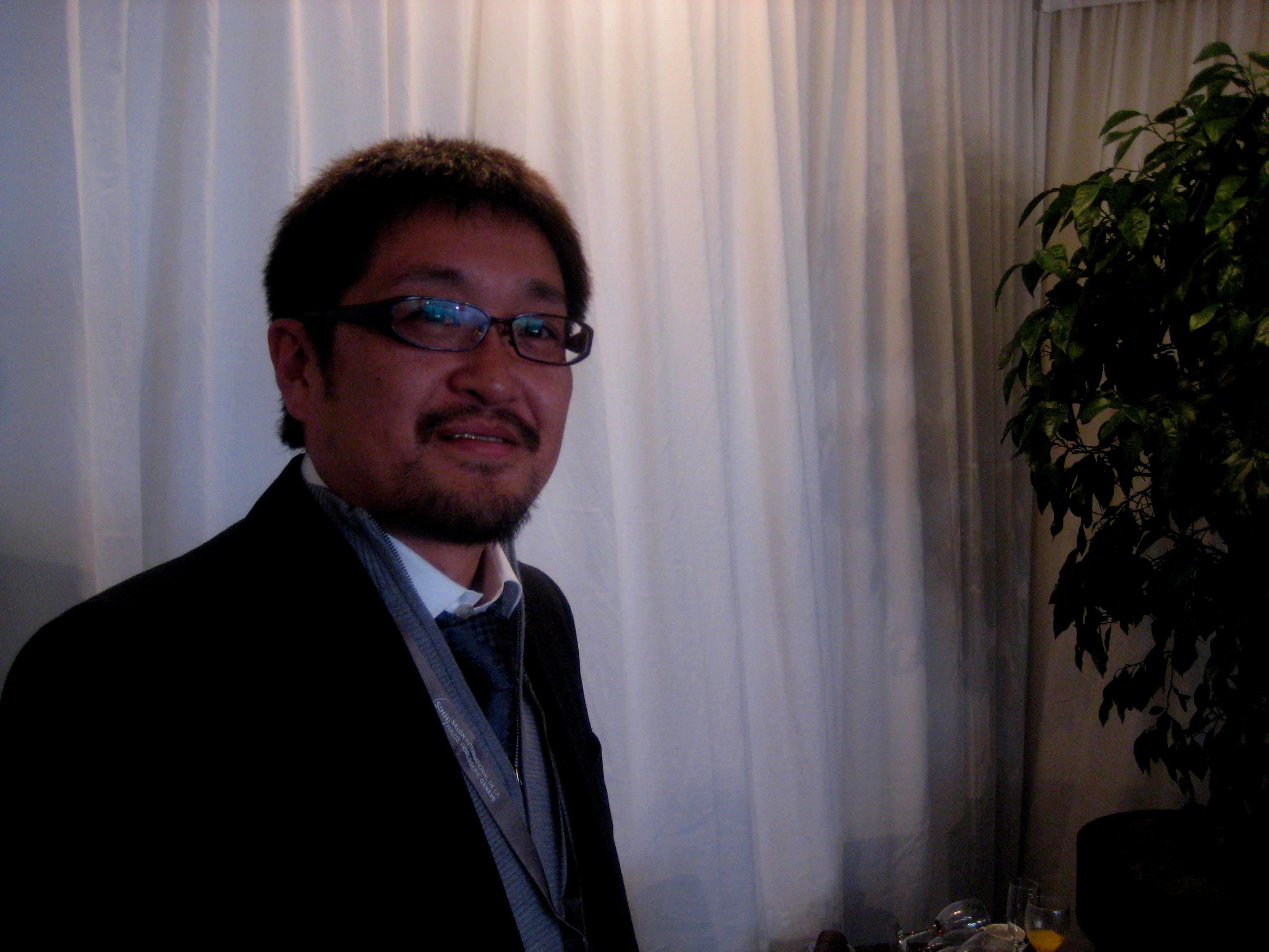 高級時計マーケット現況/oomiya出水孝典氏に訊く_f0039351_23305594.jpg