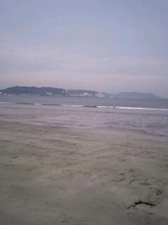 今朝_f0045052_919691.jpg