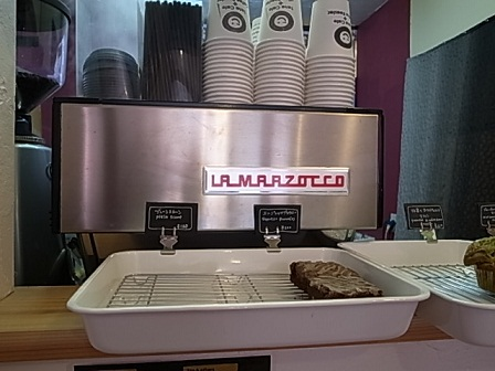 焙煎カフェ_c0217853_22294268.jpg