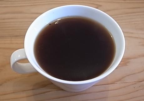 焙煎カフェ_c0217853_22321037.jpg