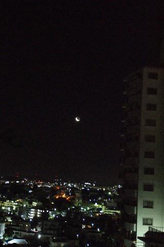 夜景_e0166355_3365875.jpg