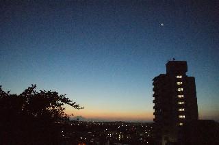 黎明時_e0166355_51662.jpg