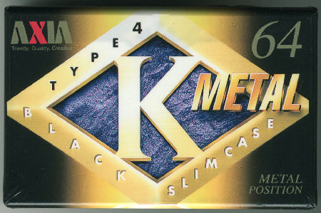 AXIA K METAL_f0232256_13385811.jpg
