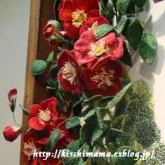 楽しみにしていた展示会_a0075065_017791.jpg