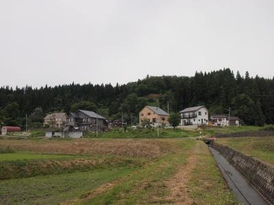 「六日町の古民家」context_f0230666_865982.jpg