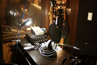 TOPGUN RADIO!!!_d0155569_2202790.jpg
