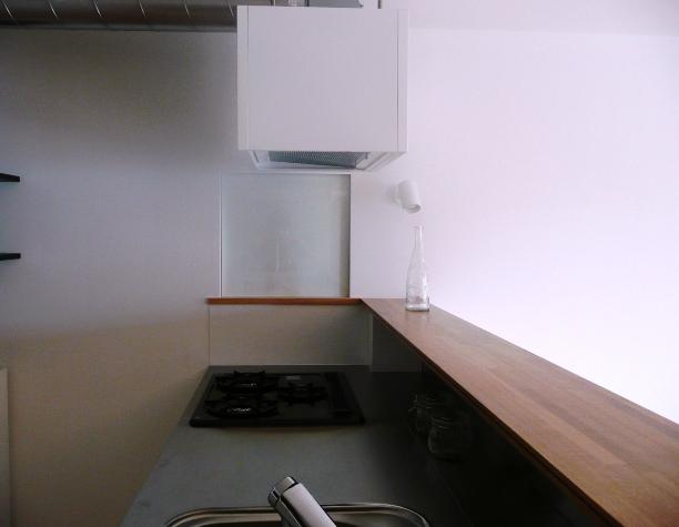 キッチン_d0162179_14172563.jpg