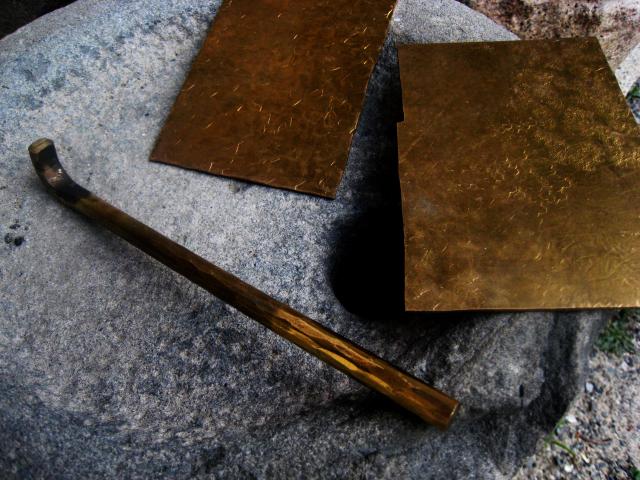 真鍮のサンプル_b0137082_16564999.jpg